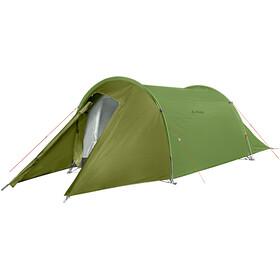 VAUDE Arco 2P - Tente - vert